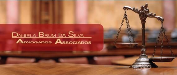 Advocacia Empresarial e Advocacia Trabalhista em Curitiba