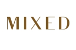 MIXED -  Especialista em Advocacia Trabalhista