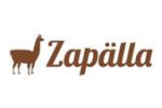 ZAPALLA -  Advocacia Trabalhista em Curitiba