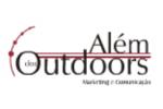 Além Outdoors - Advocacia Trabalhista