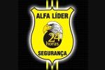 Alfa Líder Alarmes Monitoramento - Advocacia Trabalhista