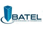 Batel Administradora de Condomínios - Advocacia Trabalhista