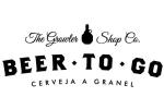 BEER TO GO -  Assessoria Empresarial em Curitiba