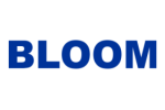 BLOOM - Advocacia Trabalhista