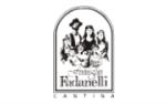 Cantina Fadanelli -  Advocacia Trabalhista em Curitiba