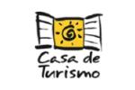 Casa de Turismo -  Assessoria Empresarial
