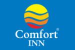 Comfort INN -  Especialista em Assessoria Empresarial