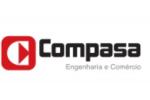 Compasa Engenharia e Comércio -  Especialista em Advocacia Trabalhista