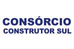 Consórcio Construtor Sul -  Advocacia Trabalhista em Curitiba