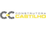 Construtora Castilho -  Especialista em Advocacia Trabalhista