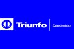 Construtora Triunfo - Advocacia Trabalhista
