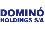 Dominó Holdings SA - Advocacia Trabalhista