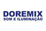 Doremix Som e Iluminação -  Assessoria Empresarial em Curitiba