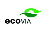 Ecovia -  Assessoria Empresarial em Curitiba