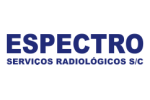 Espectro Serviços Radiológicos SC -  Especialista em Advocacia Trabalhista