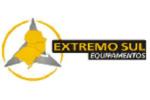 Extremo Sul Equipamentos -  Assessoria Empresarial