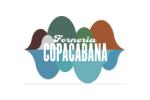 Forneria Copacabana -  Assessoria Empresarial
