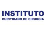 Instituto Curitibano de Cirurgia -  Advocacia Trabalhista em Curitiba