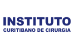 Instituto Curitibano de Cirurgia -  Especialista em Advocacia Trabalhista