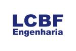 LCBF Engenharia -  Especialista em Advocacia Trabalhista