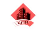 LCM -  Assessoria Empresarial em Curitiba