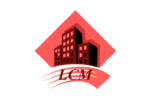 LCM - Advocacia Trabalhista
