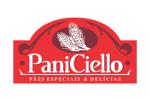 Panificadora Paniciello LTDA. -  Advocacia Trabalhista em Curitiba