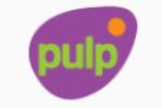 Pulp Edições LTDA. -  Assessoria Empresarial em Curitiba