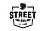 Street -  Especialista em Assessoria Empresarial