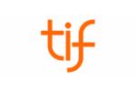 TIF - Advocacia Trabalhista