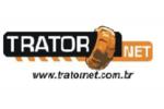 Tratornet Equipamentos -  Especialista em Advocacia Trabalhista