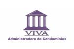 VIVA Administradora de Condomínios -  Advocacia Trabalhista em Curitiba