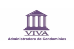 VIVA Administradora de Condomínios - Advocacia Trabalhista